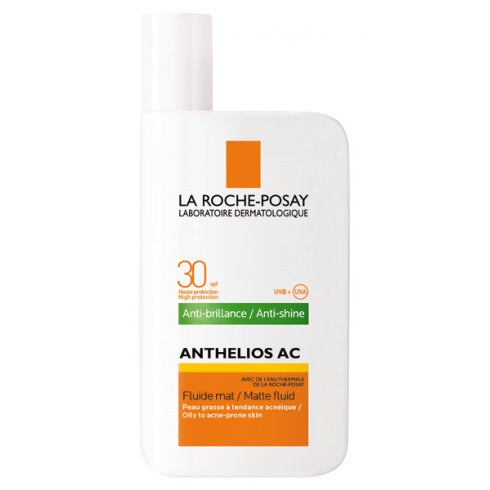 la-roche-posay-anthelios-ac-spf30-fluid-50ml-p776-3018_medium