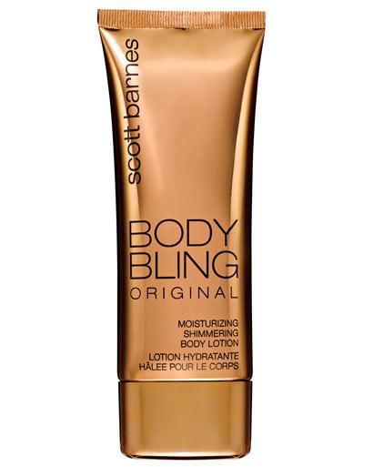 body-bling
