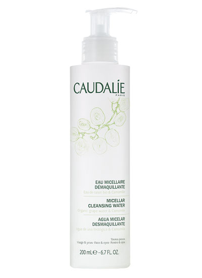 caudalie_micellar_cleansing_water_200ml_1